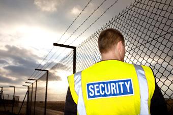 guarding_services