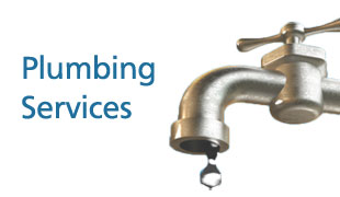 quick-link-plumbing-services